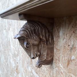 lovaspolc falipolc